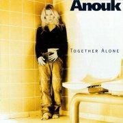 anouk - together alone - Vinyl / LP