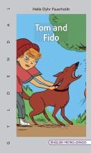 tom and fido - bog