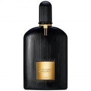 tom ford black orchid eau de parfum 100ml - Parfume