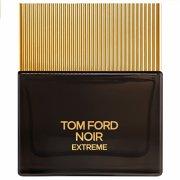 tom ford noir extreme eau de parfum - 50 ml - Parfume