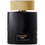 tom ford noir for women eau de parfum - 100 ml - Parfume