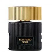 tom ford noir pour femme eau de parfum - 30 ml - Parfume