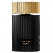 tom ford noir pour femme eau de parfum - 50 ml - Parfume