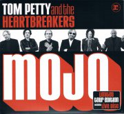 tom petty and the heartbreakers - mojo tour edition - cd