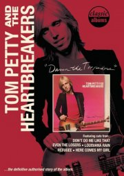tom petty - DVD