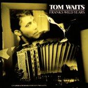 tom waits - frank's wild years - cd