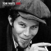 tom waits - live at my father's place in roslyn, ny october 10, 1977 wlir-fm - Vinyl / LP