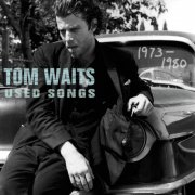 tom waits - used songs 1973-1980 - cd