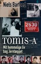 tomis-a - bog