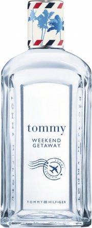 tommy weekend getaway eau de toilette - 100 ml - Parfume