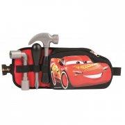 disney cars / biler værktøjsbælte - Rolleleg