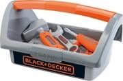 black & decker værktøjskasse for børn - Rolleleg