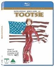 tootsie - Blu-Ray