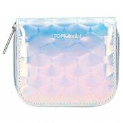 top model - fantasy - pung - mermaid (0410021) - Tasker Og Rejseudstyr