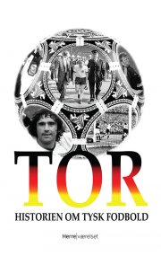 tor - bog