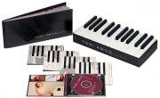 tori amos - a piano - the collection - cd