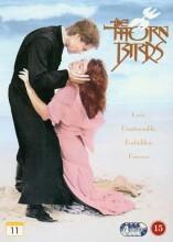 tornfuglene / the thorn birds - DVD