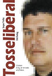 tosseliberal - bog