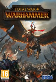 total war: warhammer - PC