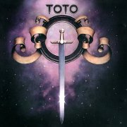 toto - toto - Vinyl / LP
