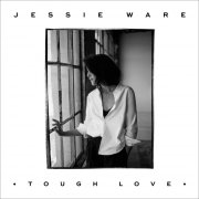 ware jessie - tough love - deluxe edition - Vinyl / LP