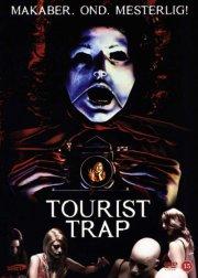 tourist trap - DVD