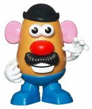 toy story 3 - mr. potato head (19758) - Figurer