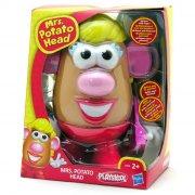 toy story 3 figur - mrs. potato head - Figurer