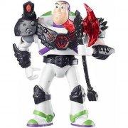 toy story - battle armor buzz lightyear - Figurer