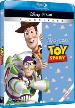toy story - disney pixar - Blu-Ray
