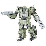 transformers generations voyager figur - autobot hound - Figurer
