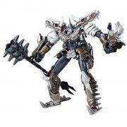 transformers generations voyager figur - grimlock - Figurer
