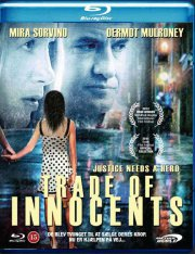 trade of innocents - Blu-Ray