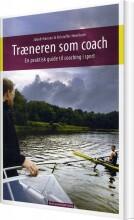 træneren som coach - bog