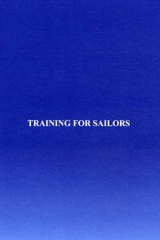 training for sailors - bog