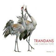 trandans - bog