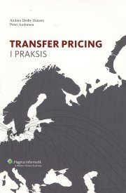 transfer pricing i praksis 2008 - bog