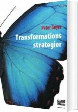 transformationsstrategier - bog