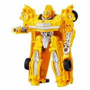 transformers legetøj: bumblebee - energon igniters power serien - Figurer
