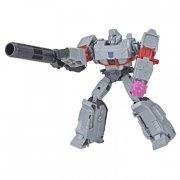transformers figur - megatron - cyberverse warrior - Figurer