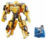 transformers - bumblebee - energon igniters - Figurer