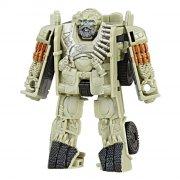 transformers figur - autobot hound - Figurer