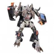 transformers figur - generations delux berserker - Figurer