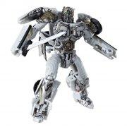 transformers figur - generations delux cogman - Figurer