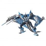 transformers generations deluxe figur - strafe - Figurer