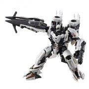 transformers generations voyager figur - decepticon nitro - Figurer