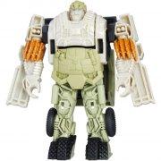 transformers turbochargers figur - autobot hound - Figurer