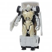 transformers legetøj - turbo changer - cogman - Figurer