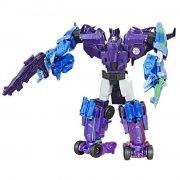 transformers figur - combiner force galvatronus - Figurer