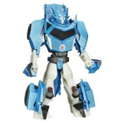 transformers - robots in disguise - steeljaw (b1726) - Figurer